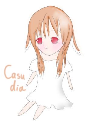 casudia01.png